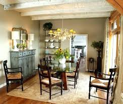 Dining Room Buffet Decorating Fet Table Decor Ideas Cool Sideboards And Fets Gallery