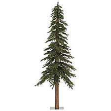 Trees With Free Shipping 8 Ft