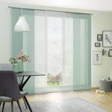 gardinen kombination für ihr wohn oder esszimmer