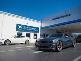 Chevrolet Service And Repair Near Tampa At AutoNation Chevrolet ... Fire Medic Clearwater Florida Deadline August 3 2016 Chevrolet Service And Repair Near Tampa At Autonation 2018 Used Silverado 1500 2wd Double Cab 1435 Lt W1lt Isuzu Gmc Chevy Parts Truck For Sale Fl Dick Norris Buick Your Car Dealer In Dimmitt Cadillac Is A Dealer New Car Lokey Nissan New Dealership Ferman Ford Dealership 33763 South Premium Center Llc Oridafleetwood Providence Southwind Storm Terra