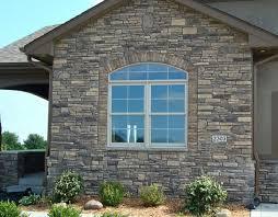 1 stone supplier veneer paver tile more centurion stone of