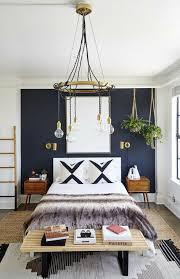 chambre design adulte les 25 meilleures idées de la catégorie chambre adulte complete