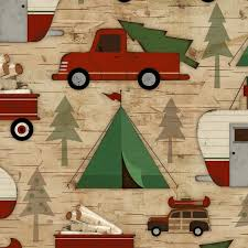 Car And Camper Flannel Fabric-Woodland Retreat-Henry Shing Inspiration Susan Winget Christmas Fabric By Panel Red Cstruction Trucks Print Joann Car And Camper Flannel Fabricwoodland Retreathenry Red Mpercarold Truck Holiday Travels100 Cotton Christmas Wild West Sexy Man Cowboy Male Pin Up Pick Truck Western Hunk Boys Emergency Ambulance Hospital Paramedic Medical Emergency Police Vintage Blue Fabric Shopcabin Spoonflower Decal Wall Dump Photos Indiana Dot Opens New Tension Building For Salt Monster Decals Cartoon Illustration 4 Colors