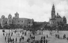 Balboa Park Halloween Night by Did You Know This About Balboa Park 91x