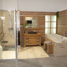 aubade cuisine espace aubade comptoir des fers cuisine salle de bain za