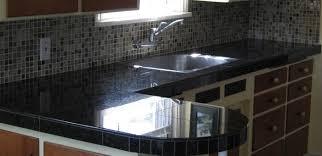 black granite backsplash 111 kitchen tile backsplash black