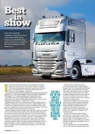 DAF Driver Magazine – Autumn 2016 By Smith Davis Press - Issuu Lease A Brand New Ford F150 For No Money Down Youtube Best Quality China Famous Jac Tractor Truck 2015 Q3 Sales Update Suvs Leading The Growth Autotraderca Export Chinese Dynamite Transport Buy Food Truck Vendors Price Of Sweeper Get Used Scania Trucks Sale Online By Kleyntrucks On Deviantart Daf Driver Magazine Autumn 2016 Smith Davis Press Issuu 2017 Raptor Photos Gallery Us At Your Service Heating Air Kickcharge Creative Kickchargecom Tire Tires Brands For Diesel Motsports What Is Best Your Performance Parts