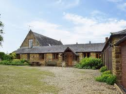 100 Barn Conversions For Sale In Gloucestershire Swallow In Warkworth Banbury Oxon England