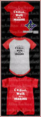 29 best marine t shirts u0026 hoodies images on pinterest marines