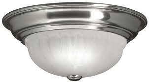 ceiling mounted light fixtures recalled by dolan designs due to