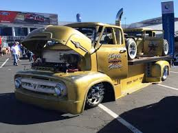 Aliame1978: Cars Of SEMA 2015 - Wednesday Update P1250s Most Recent Flickr Photos Picssr 1938 Ford Coe Full Custom Youtube Chevrolet Truck By Samcurry On Deviantart Outrageous 39 Classictrucksnet 194748 Studebaker Pickup 7r69481 2 A Photo 1951 Gateway Classic Cars 1067det 1948 F6 Hauler The Sema Show 2017 Hot Rod 4 Wheels Pinterest Vehicle And 15 Of The Coolest Weirdest Vintage Resto Mods From 1941 Ready For Road With V8 Flathead Barn 1906 Likes 10 Comments Trucks Cabover Coetrucks Coetrucks Some Cool M2 Customs Adam Beal M2machines