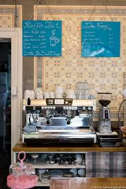 fürth kulinarischer city guide mit vielen empfehlungen und