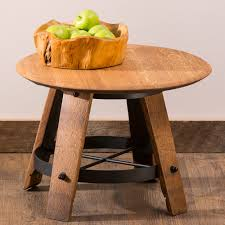 100 Repurposed Table And Chairs S Bedroom Furniture Viva Terra VivaTerra