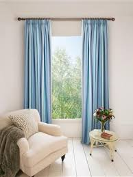 Teal Blackout Curtains Pencil Pleat 61 best ready made style images on pinterest pencil pleated