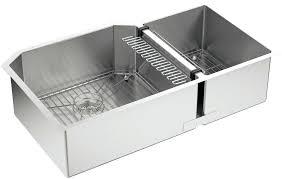 Kohler Sink Strainer Stainless Steel by Kohler Stainless Kitchen Sinks U2013 Ningxu