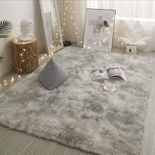 soft plush carpets cozy home home snugs zimmer