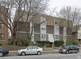 100 Coronet Apartments Milwaukee 3245 N Oakland Ave WI 53211 WI
