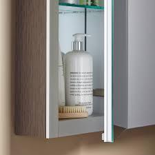 Kohler Verdera Recessed Medicine Cabinet by Amazon Com Kohler K 99000 Na Verdera 15 Inch By 30 Inch Medicine