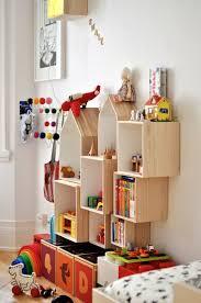 ranger chambre enfant comment ranger une chambre d enfant de façon astucieuse le