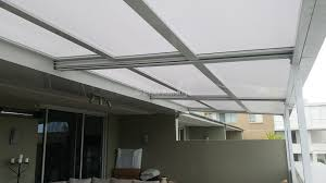 Glass Awnings Sydney | Polycarbonate Roofs And Roofing Sydney Awning Awnings Brisbane U Carbolite Sydney Outdoor Bunnings Domus Window Lumina And Barrel Vault Eco Canter Lever Louvers Cantilever External And Melbourne Lifestyle Blinds Modern By Apollo In Retractable Door White With