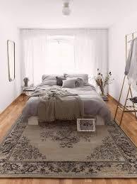 das schlafzimmer gemütlich gestalten unsere 22 besten tipps