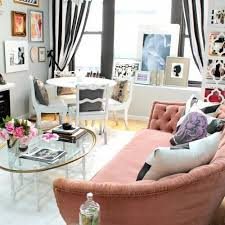 Cute Living Room Ideas For College Students by Image Of Cute Living Room Ideas College Living Room Breathtaking