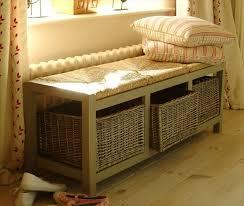 storage bench concepts for your home furniture elegant furniture