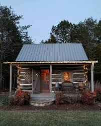 100 Small Cozy Homes Pin By Bailey Scott On Home Decor Strategies Log