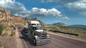 American Truck Simulator - New Mexico - Download Kenworth W900 Soon In American Truck Simulator Heavy Cargo Pack Full Version Game Pcmac Punktid 2016 Download Game Free Medium Free Big Rig Peterbilt 389 Inside Hd Wallpapers Pc Download Maza Pin By Paulie On Everything Gamingetc Pinterest Pc My