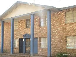 One Bedroom Apartments Memphis Tn by Timber Pines Apartments Memphis Tn Walk Score
