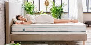 gesund schlafen prüfen sie ihr schlafzimmer auf wohngifte