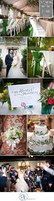 60 Best Backyard Wedding Reception Ideas. Images On Pinterest ... Marry You Me Real Wedding Backyard Fall Sara And Melanies Country Themed Best 25 Boho Wedding Ideas On Pinterest Whimsical 213 Best Images Marriage Events Ideas For A Rustic Babys Breath Centerpieces Assorted Bottles Jars Fall Rustic Backyard Cozy Lighting For A Party By Decorations Diy Autumn Altar Instylecom Budget Chic 319 Bohemian Weddings In Texas With Secret Garden Style Lavender