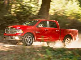 2014 Ram 1500 Earns First-Ever Back-to-Back Motor Trend Truck Of The ... 2014 Motor Trend Truck Of The Year Contender Gmc Sierra Photo Benzblogger Blog Archiv G63 Amg 66 First And Ram 1500 Ecodiesel Contenders Dodge 2500 Trucks Have Been Named Magazines Best Trucks Earns Firstever Toback Cadillac Cts Wins Car Mcgrath Auto Mandegar Naias Look At 2015 Canyon Leith Buick Hot Rod Garage Ep 5 Muscle Revamp On A 1974 Chevrolet C10