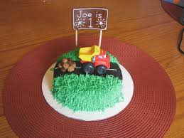 Monster Truck Cake Decorating Ideas – Colorfulbirthdaycakes.tk Cake Trails How To Make A Fire Truck Cake Tutorial Fireman Sam Fire Truck Cakecentralcom Firefighter Themed 2nd Birthday White 11 Shaped Cakes Photo Ideas Ideal Me All Decorations Are Fondant 65830 Nan S Recipe Spot B Firetruck Sheet Rose Bakes Easy Tips On Decorating Movita Beaucoup Nct Colorfulbirthdaycakestk Natalcurlyecom Engine I Love Pinte