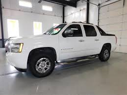 2007 Chevrolet Avalanche For Sale | ClassicCars.com | CC-1129091 2002 Chevrolet Avalanche 1500 Monster Trucks For Sale Pinterest 1662 2011 North Florida Truck Equipment 2013 In Medicine Hat Used 2007 For Sale West Milford Nj Sold2002 Chevrolet Avalanche 4x4 Z71 1 Owner 172k Summit White For 2008 Top Speed Sebewaing 2015 Vehicles Search Parsons All Cars Tom Avalanches San Antonio Tx Autocom Beausejour 232203 Youtube