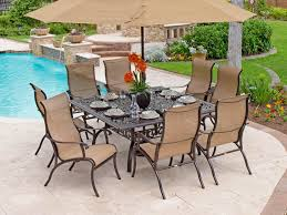 Patio Heaters As Patio Ideas For Trend Patio Furniture Deals