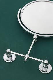 96 best beautiful bathroom accessories images on pinterest