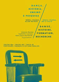 enfant si鑒e avant arts review 13 by tnua ebook issuu