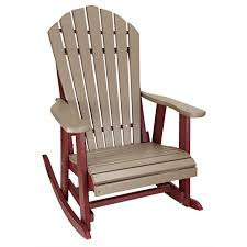 Outer Banks Deluxe Poly Lumber Adirondack Rocking Chair 3 Best Polywood Rocking Chairs Available On Amazon Nursery Gliderz Unfinished Wood Children Loccie Better Homes Gardens Ideas Outdoor Chair Poly Adirondack Livingroom Plastic Recycled Rocker Online Childs 6 Ways To Use Polywood Fniture For Patio Seating The Unique Teak Maureen Green C Ny Purple Plastic Adirondack Chairs Siesta Synthetic Welcome Pawleys Island Hammocks Trex Joss Main Presidential Reviews Wayfair