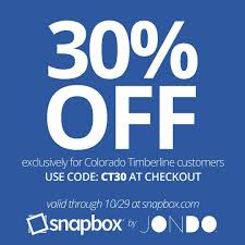 40% Off - Snap Box Coupons, Promo & Discount Codes - Wethrift.com Big Basket Coupons For Old Users Mlb Tv 2018 Upto 46 Off Alibris Coupon Code Promo 8 Photos Product Lvs Coupon Code 1 Off Alibris 50 40 Snap Box Promo Discount Codes Wethriftcom Displays2go Coupon Books New Deals 15 Brewery Recording Studio Pamela Barsky Hair And Beauty Freebies Uk Roxy Display Hilton Glasgow Valore Textbooks Cuban Restaurant In Ny