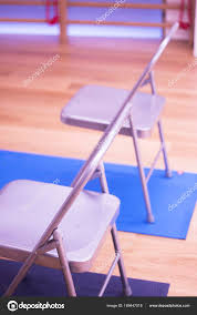 Yoga Pilates Studio Gym — Stock Photo © Edwardolive #169447018 4501 Gym Photos Folding Chair Bg01 Bionic Fitness Product Test Setup Photos Set Us 346 24 Offportable Camping Hiking Chairs Cup Holder Portable Pnic Outdoor Beach Garden Chair Side Tray For Drink On Chair Gym Big Sale Roman Adjustable Sit Up Bench Adsports Ad600 Multipurpose Weight Fordable Up Dumbbell Exercise Fitness Traing H Fishing Seat Stool Ab Decline The From Amazon Can Give You A Total Body Workout Jy780 Electric Metal Exercises Bleacher Mobile Arena Chairs Buy Chairsarena