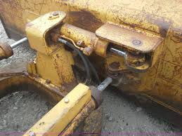 1994 Caterpillar D5C XL Dozer   Item AW9894   SOLD! October ... Trucker Shortage Spurs Push For Dropping Age To Drive Business Committed To Our Citizens Through Neighborhood Policing Big Rig Accident 5 Freeway Affton Trucking Trucks Accsories And Affordable Tree Service Stump Grding Fence Deck Administrative Assistant Job In St Louis Chameleon Ingrated For Sale Or Lease Industrial Building Aa Express Inc Transportation Company Mark Robbins Took On The Missouri State Highway Patrol Won So Competitors Revenue Employees Owler Profile Offictr 0f Civil Defense Louis Iliissouri Gallery