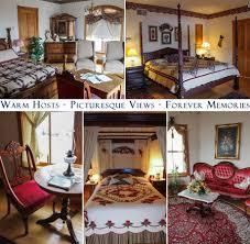 100 Hurst House Bed Breakfast Farmersville Rd Lancaster County Best