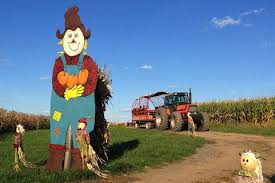 Pumpkin Patch Pittsburgh Pa 2015 by Fall Fairs Festivals And Events Pittsburgh Pennsylvania