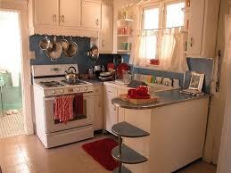 Stylish 50s Style Kitchen And Best 20 Ideas On Home Design Retro Kitchens Pastel