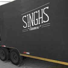 Singhs Vietnamese - San Antonio Food Trucks - Roaming Hunger