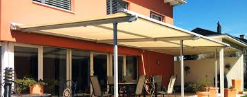 Retractable Awnings Miami | Atlantic Awnings Fixed Awning Residential Gallery Rources Retractable Awnings Miami Motorized Best Fl Atlantic Florida Lawrahetcom Premier Rollout Of Palm Beach St Lucie Martin Alinum Commercial Manufacturer Fort Lauderdale Delray Interior Ami Broward County Your Local Company Bradenton Repair Patio U More Cafree Of Full Fl 33142