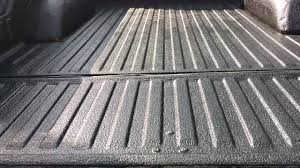 Herculiner Bed Liner 98 Dodge Ram 2500 - YouTube Best Rollon Bed Liner The Ultimate Guide Part Two Hculiner Roll On Truck Paint Colors 81550 Coloring Bedliner Brushon Kit Reviews Ratings Specs Prices Pep Boys Video Gallery Peak Walmartcom Diy Coating Chevy Forum Gm Club Pating A Camper Van With Raptor Rollon Howto Hcl1b8 Do It Gallant Vitatracker Suzuki Forums Dry Time 9941d1277236029 Vitara Shop Hculiner Quart Black At Lowescom