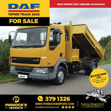 Leyland DAF Tipper Truck 2005 For Sale In Main St Turtle Pond ... Lvo Fh12420 Manual Retarder Original Kilometers Euro3 2005 Allstate 400 Parade Trucks Chevy Ssr Forum Used Mercedesbenz Om460 La Truck Engine For Sale In Fl 1103 0514 Dakota Chrome Fender Flare Wheel Well Molding Trim Gmc T8500 Dump Truck For Sale Auction Or Lease Lebanon Pa Bobby Used Scania P380 Dump Year Price 19808 For Sale Renault Kerax 370 6x4 Plateau Grue Hiab 166 Ds4 Duo 12m30 Daf Cf75250 Euro Norm 3 6800 Bas Tacoma Bed Rack Active Cargo System Long Toyota Sweet Homegrown Diesel Power Readers Rides Photo