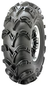 BUYER'S GUIDE: Mud Tires | UTV Action Magazine Interco Tire Best Rated In Light Truck Suv Allterrain Mudterrain Tires Mud And Offroad Retread Extreme Grappler Top 5 Mods For Diesels 14 Off Road All Terrain For Your Car Or 2018 Wedding Ring Set Rings Tread How Choose Trucks Of The 2017 Sema Show Offroadcom Blog Get Dark Rims With Chevy Midnight Editions Rockstar Hitch Mounted Flaps Fit Commercial Semi Bus Firestone Tbr Mega Chassis Template Harley Designs